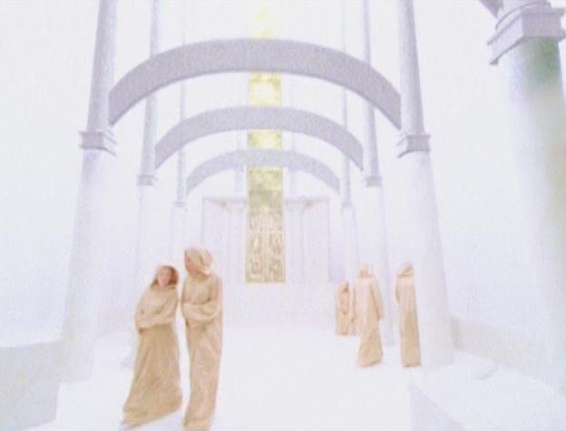 File:Up There goddesses.jpg