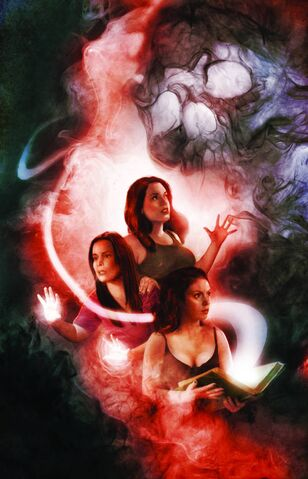 File:Charmed Cover Issue 4.jpg