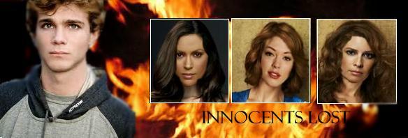 File:Innocents Lost.jpg