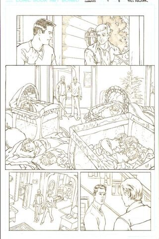 File:Issue 11 sketch 8.jpg