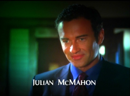 File:Julian McMahon (Season 5).jpg