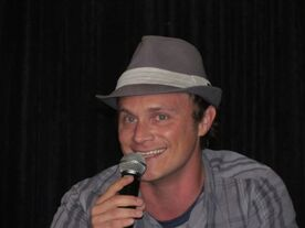 Normal 07 DavidAnders Nashville