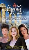 Demon Doppelgangers Cover
