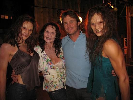 File:Hulk Phoebe's costume 06.jpg