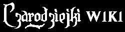 Charmed Czarodziejki Wiki