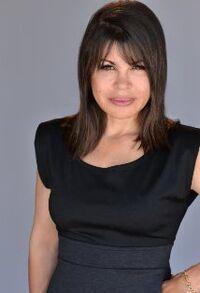 Joanna-sanchez