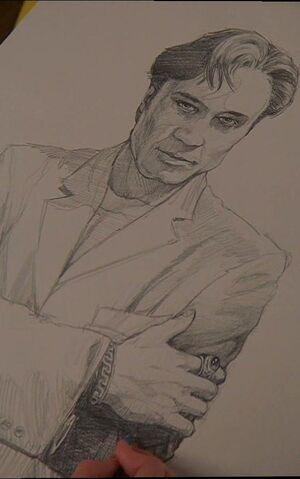File:Devlin drawing.jpg