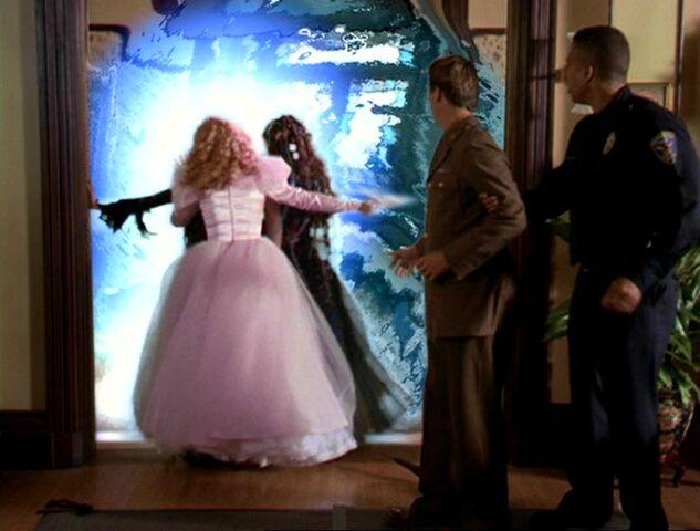 File:Charmed304 089.jpg