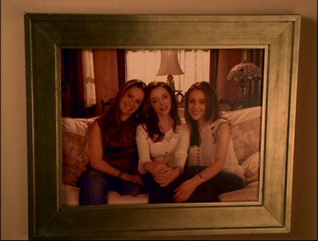 File:Charmed822 821.jpg