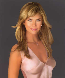 File:Nancy O'Dell.jpg