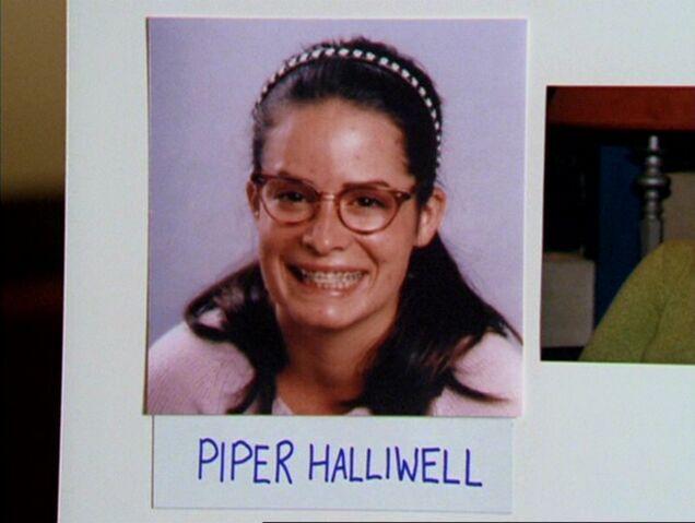 File:0x08-Piper.jpg