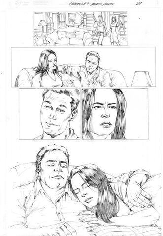 File:444px-Issue 7 sketch 21.jpg