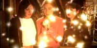 Phoebe Halliwell/Power Losses