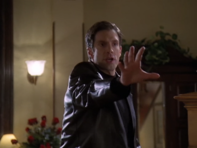 File:5x08Spell2.png