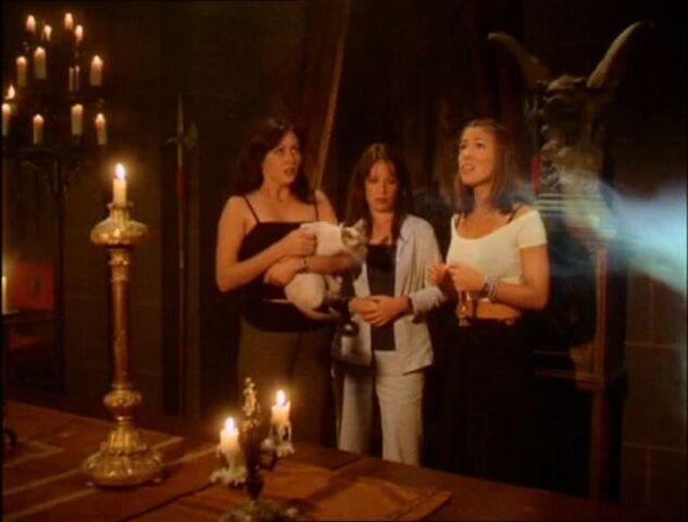 File:Charmed203 627.jpg