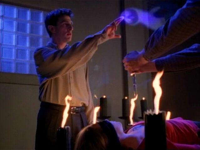 File:Charmed118 345.jpg