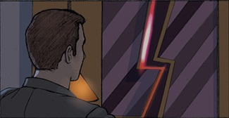 File:Cole-cabinet-comics.jpg