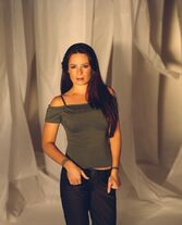 Holly Marie Combs ghollyq80