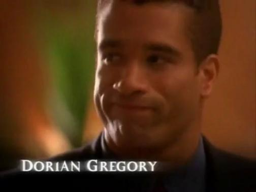 File:Dorian Gregory (early Season 1).jpg