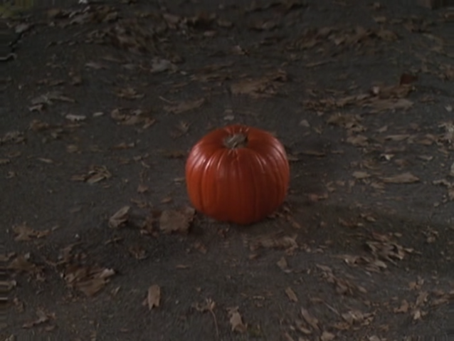 File:5x03-39.png
