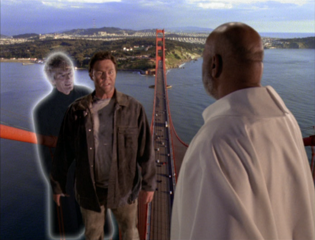 File:7x01-6.png