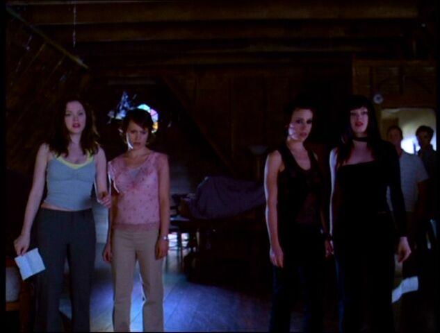 File:Charmed622 644.jpg