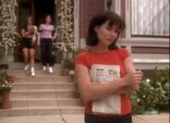 Charmed - Something Wicca This Way Comes (55)