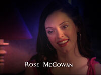 Rose McGowan2