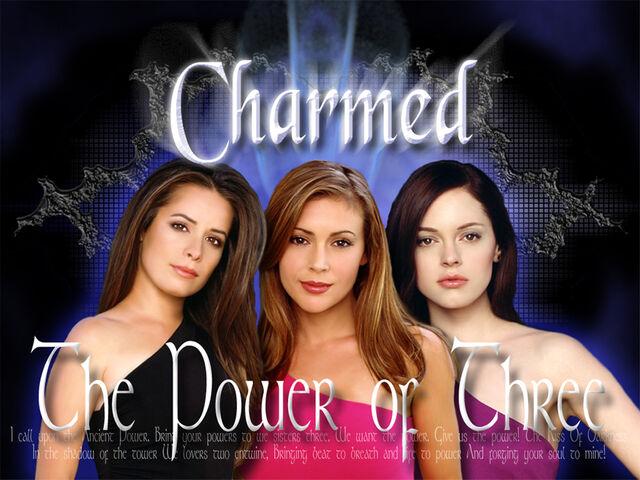 File:Charmed 4-1-.jpg