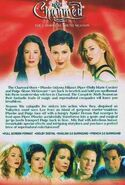 Charmed-Season-6-2003-Front-Cover-59729