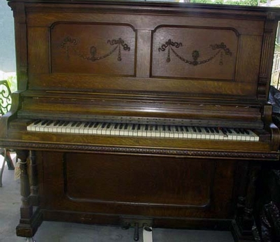 File:Grand piano.jpg