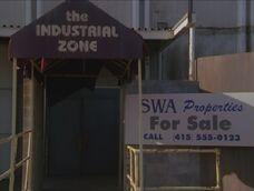 2x01-industrial-zone.jpg