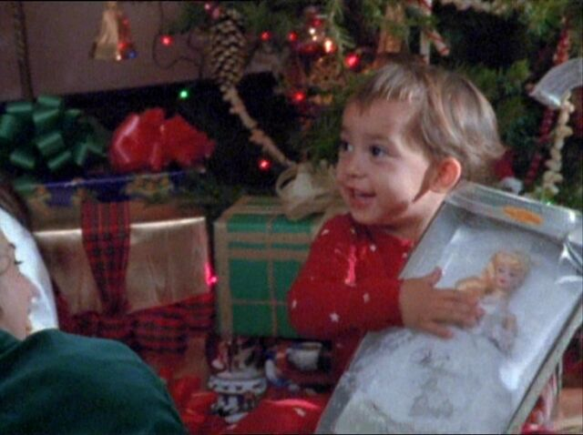 File:Little Phoebe.jpg
