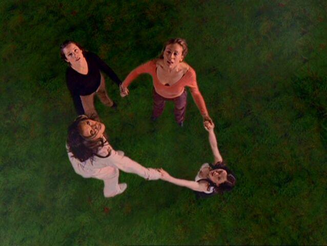 File:Charmed404 837.jpg