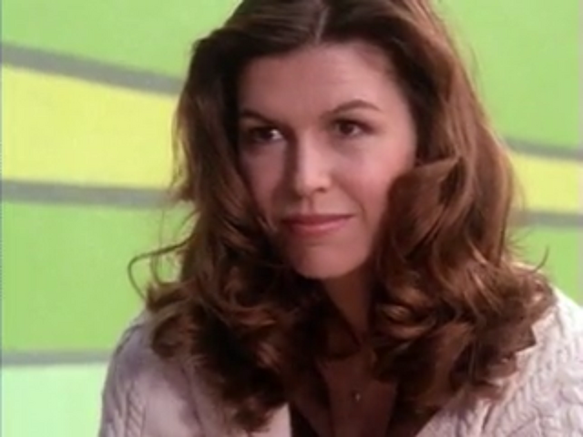 File:Patty Halliwell.png