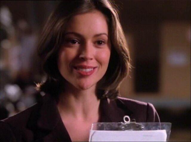 File:1x12-PhoebeWork.jpg