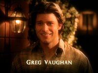GregVaughan201