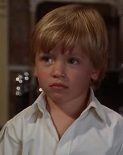 File:Wyatt Halliwell child.jpg