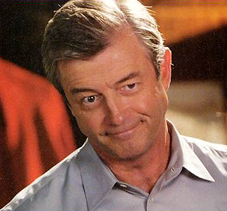 File:7x03-victor-justcharmed.jpg