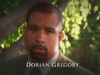 DorianGregory701