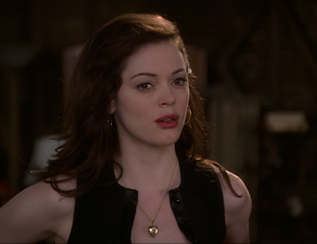File:8x3Paige.png
