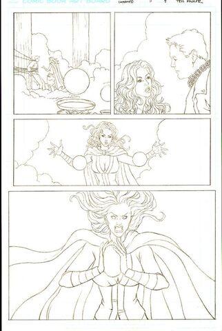 File:Issue 11 sketch 5.jpg