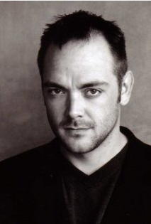 File:MarkSheppard.png