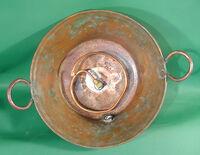 Potion bowl 2