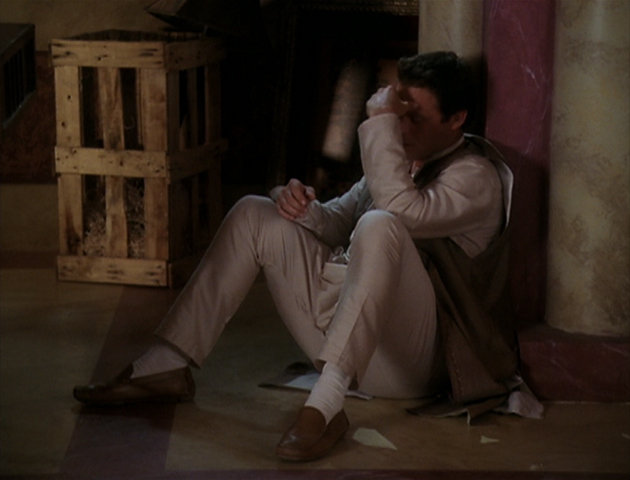 File:7x01-42.png