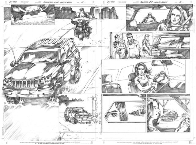 File:Charmed 04 pencil pg 15 16 by marcioabreu7-d34x18m.jpg