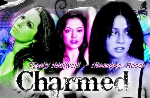 File:Charmed dddd ddd.jpg