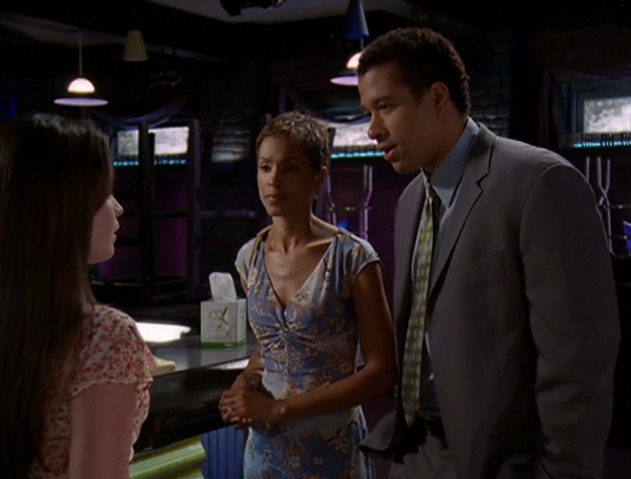 File:6x01-16.png