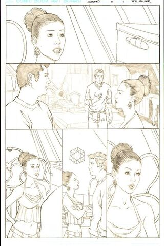 File:Issue 11 sketch 11.jpg