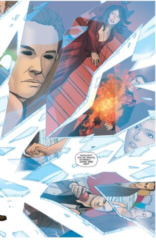 File:Preview-s10-issue5-4.jpg